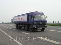 Changhua HCH5316GHY chemical liquid tank truck