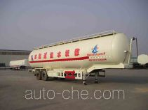 Changhua HCH9240GSN bulk cement trailer