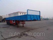 Changhua HCH9280 trailer