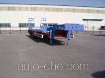 Changhua HCH9280TD lowboy
