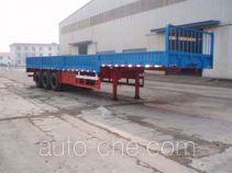Changhua HCH9281 trailer