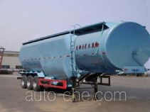 Changhua HCH9320GFL bulk powder trailer