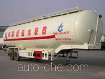Changhua HCH9320GSN bulk cement trailer