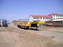 Changhua HCH9400TD lowboy