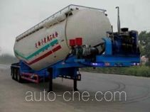 Changhua HCH9401GFL bulk powder trailer