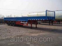 Changhua HCH9402 trailer