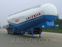 Changhua HCH9402GFL bulk powder trailer