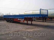 Changhua HCH9403 trailer