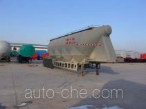 Changhua HCH9403GFL bulk powder trailer