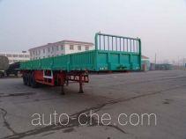 Changhua HCH9320 trailer