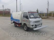 Huatong HCQ5030TYHBJ pavement maintenance truck