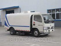 Huatong HCQ5040TXCDFA street vacuum cleaner