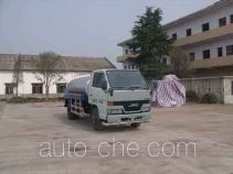 Huatong HCQ5060GPSJX sprinkler / sprayer truck