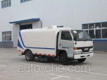 Huatong HCQ5061TXCJX street vacuum cleaner