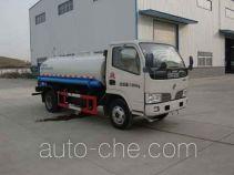 Huatong HCQ5075GPSDFA sprinkler / sprayer truck