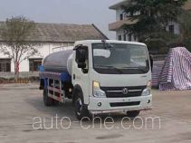 Huatong HCQ5076GPSDFA sprinkler / sprayer truck