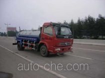 Huatong HCQ5080GPSDA3 sprinkler / sprayer truck