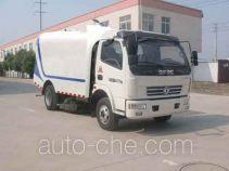Huatong HCQ5081TXCDFA street vacuum cleaner