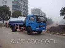 Huatong HCQ5085GPSDFA sprinkler / sprayer truck