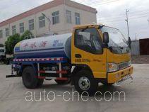 Huatong HCQ5140GPSHF sprinkler / sprayer truck