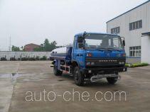 Huatong HCQ5160GPSE sprinkler / sprayer truck