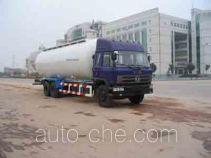 Huatong HCQ5240GFL автоцистерна для порошковых грузов