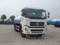 Huatong HCQ5251GPSDL sprinkler / sprayer truck