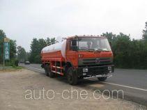 Huatong HCQ5253GPSE sprinkler / sprayer truck