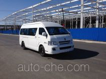 BSW HCZ5030XSC-0HAS disabled persons transport vehicle