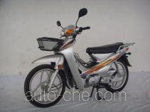 Haoda HD110-2G underbone motorcycle