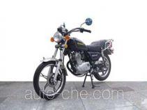 Haoda HD125-2F motorcycle