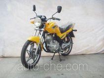 Haoda HD125-2G motorcycle