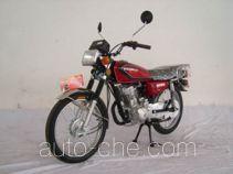Haoda HD125-4G motorcycle