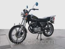 Haoda HD125-5G motorcycle