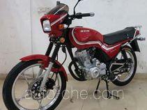 Haoda HD125-9G motorcycle