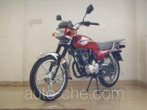 Haoda HD150-2G motorcycle