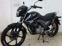 Haoda HD150-3A motorcycle