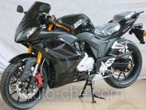 Haoda HD150-5G motorcycle