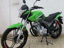 Haoda HD150-6A motorcycle
