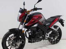Haoda HD150-6G motorcycle
