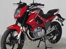 Haoda HD150-7G motorcycle