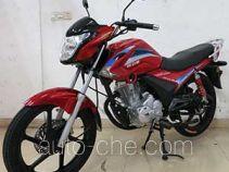 Haoda HD150-8A motorcycle