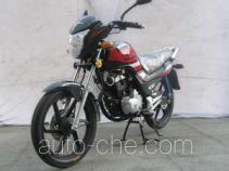 Haoda HD150-G motorcycle