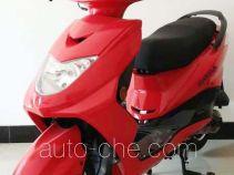 Haoda HD48QT-A 50cc scooter