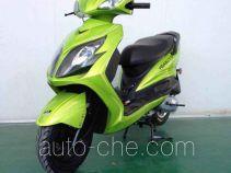 Haoda HD48QT-D 50cc scooter
