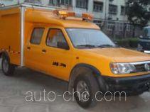 Fengchao HDF5030XXH breakdown vehicle