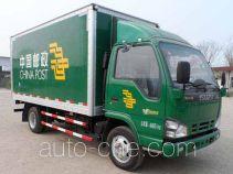 Fengchao HDF5043XYZ postal vehicle