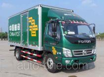 Fengchao HDF5085XYZ postal vehicle