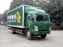Fengchao HDF5105XYZ postal vehicle