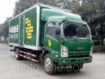Fengchao HDF5105XYZ postal vehicle